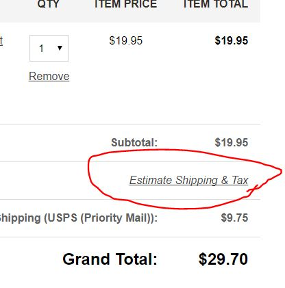 estimate-shipping-pic.jpg